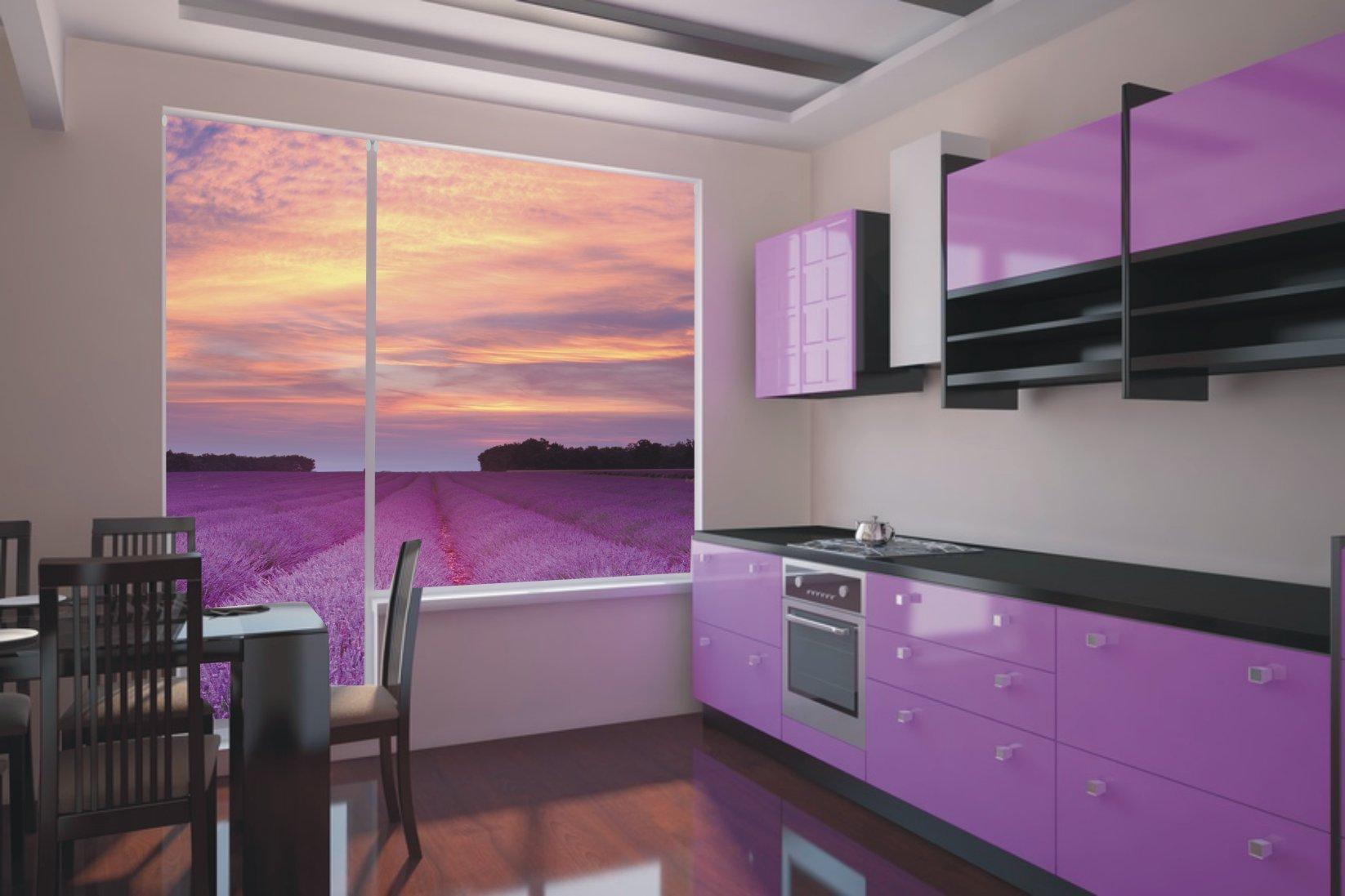 vis kuchnia fiolety11
