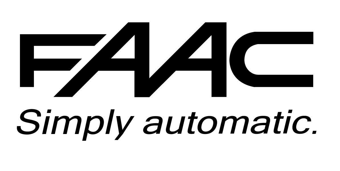 FAAC_Logo