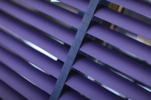 Zaluzje-aluminiowe - Ostrowiec